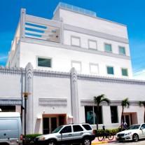 Estudar inglês em Miami Beach - Rennert - 1 Mês - Com Acomodação