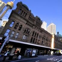 Estudar inglês em Sydney - SELC - Bondi - 4 Meses e Meio - Com Acomodação
