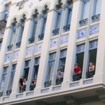 Estudar espanhol em Barcelona - Sprachcaffe - 1 Mês e Meio - Com Acomodação