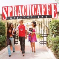 Estudar inglês em Malta - Sprachcaffe - 1 Mês e Meio - Com Acomodação