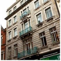 Estudar inglês em Dublin - Swan - 1 Mês - Com Acomodação