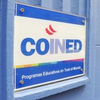 Estudar espanhol em Córdoba - Coined - 1 Mês - Com Acomodação