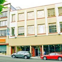 Estudar inglês em Vancouver - ILSC - 1 Mês e Meio - Com Acomodação