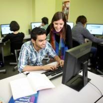 Estudar inglês em Halifax - ECSL - 6 Meses - Com Acomodação