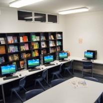 Estudar inglês em Cairns - Sun Pacific College - 3 Meses - Com Acomodação