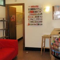 Estudar espanhol em Madrid - Eurocentres - 2 Semanas - Com Acomodação