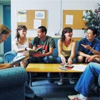 Estudar inglês em Ottawa - Sprachcaffe - 2 Semanas - Com Acomodação