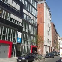 Estudar alemão em Berlim - Did - 1 Mês - Com Acomodação