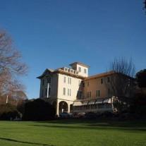 Estudar inglês em San Francisco - Talk - 2 Meses - Com Acomodação