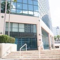Estudar inglês em Fort Lauderdale - The Language Academy - 2 Semanas - Com Acomodação