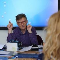 Estudar inglês em Brighton - ELC - 2 Meses - Com Acomodação