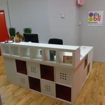 Estudar inglês em Québec - BLI - 1 Mês - Com Acomodação