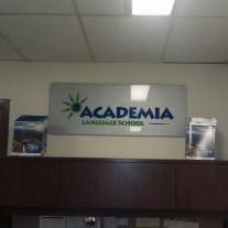 Estudar inglês em Honolulu - Academia Language School - 1 Mês - Com Acomodação