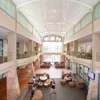 Estudar inglês em Gold Coast - Bond University - 2 Meses e Meio - Com Acomodação