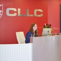 Estudar inglês em Halifax - CLLC - 1 Mês - Com Acomodação
