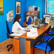 Estudar espanhol em Barcelona - Eurocentres - 1 Mês e Meio - Com Acomodação