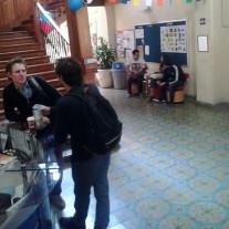 Estudar espanhol em Bogotá - IH - 2 Meses - Com Acomodação