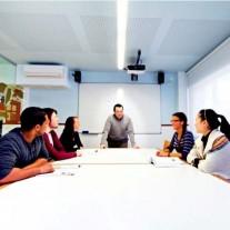 Estudar espanhol em Alicante - Proyecto Español - 2 Meses - Com Acomodação