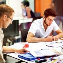 Estudar espanhol em Alicante - Proyecto Español - 2 Semanas - Com Acomodação