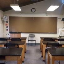 Estudar inglês em San Francisco - Talk - 2 Semanas - Com Acomodação
