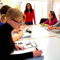 Estudar espanhol em Alicante - Proyecto Español - 2 Meses