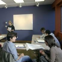 Estudar inglês em Whistler - Tamwood - 5 Meses - Com Acomodação