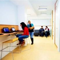 Estudar espanhol em Alicante - Proyecto Español - 1 Mês