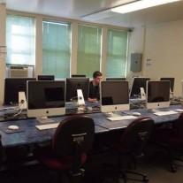 Estudar inglês em San Francisco - Talk - 1 Mês - Com Acomodação