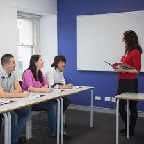 Estudar inglês em Adelaide - Kaplan - 5 Meses - Com Acomodação