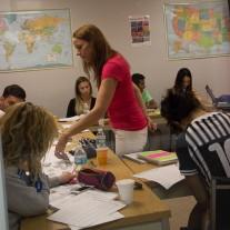 Estudar inglês em Fort Lauderdale - LAL - 2 Semanas - Com Acomodação