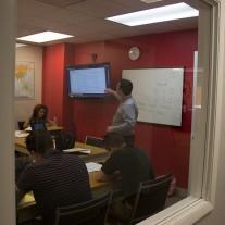 Estudar inglês em Fort Lauderdale - LAL - 1 Mês - Com Acomodação