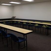 Estudar inglês em Fort Lauderdale - Talk - 2 Meses - Com Acomodação