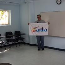 Estudar inglês em Miami Beach - Zoni Language - 1 Mês - Com Acomodação