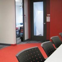 Estudar inglês em Halifax - CLLC - 2 Semanas - Com Acomodação