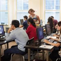 Estudar inglês em Calgary - Global Village - 5 Meses - Com Acomodação