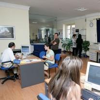 Estudar espanhol em Salamanca - Enforex - 1 Mês - Com Acomodação