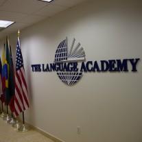 Estudar inglês em Fort Lauderdale - The Language Academy - 1 Mês - Com Acomodação