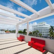 Estudar inglês em Miami Beach - Rennert - 1 Mês e Meio - Com Acomodação