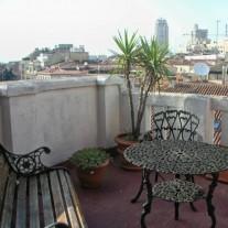 Estudar espanhol em Madrid - Sprachcaffe - 1 Mês e Meio - Com Acomodação
