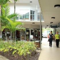 SACE Whitsundays Australia