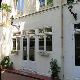 Perl Paris França