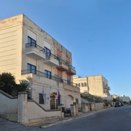 Gateway School of English Malta