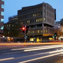 Victory Institute Sydney Austrália