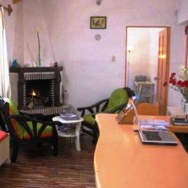 Estudar espanhol em Cusco - Eurocentres - 2 Semanas