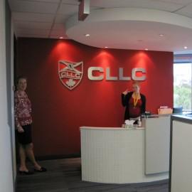 CLLC Ottawa Canada