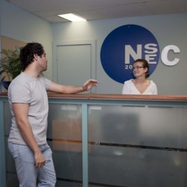 NSEC Sydney Australia
