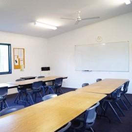 Sun Pacific College Cairns Australia