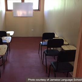 Jamaica Language School Ocho Rios Jamaica