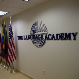 The Language Academy Fort Lauderdale Estados Unidos