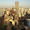 Able Spanish Córdoba Argentina